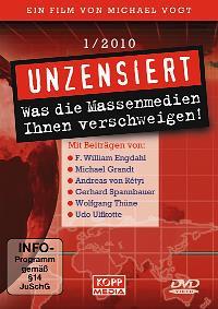 Unzensiert-01-2010