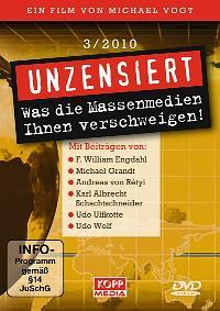 Unzensiert-03-2010