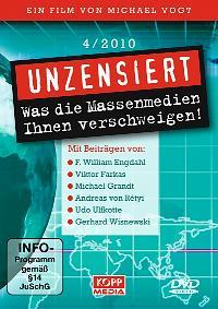 Unzensiert-04-2010